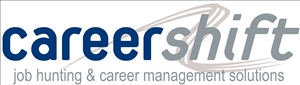 CareerShift, LLC