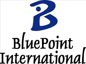 Bluepoint Resume Processing