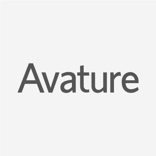 Avature Limited