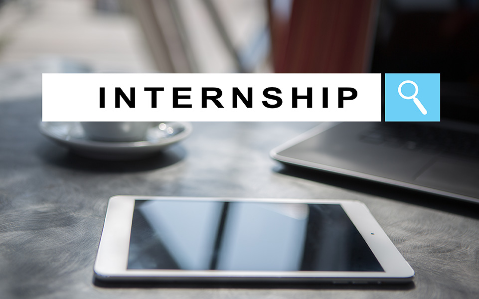 Internship Virtual Roundtable: Employer Relations