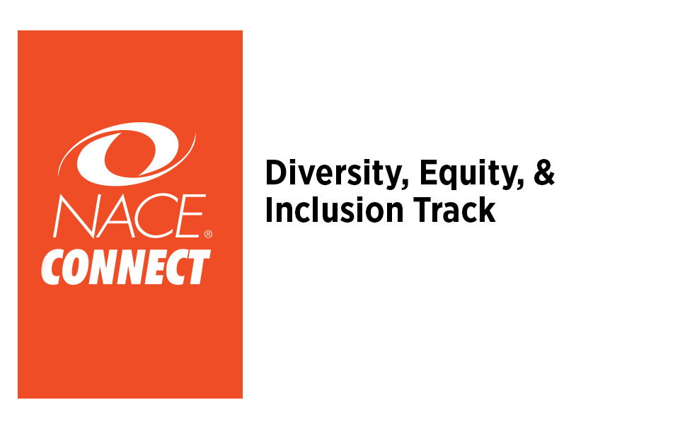 DEI: Advancing Equity Through & Despite Trends