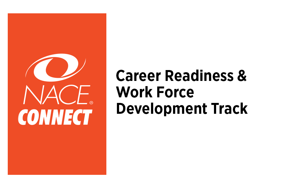 Behind the Build: Create a Career Readiness