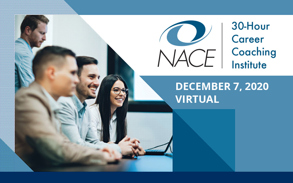 NACE: Coaching Fundamentals