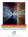 Career Services Competencies