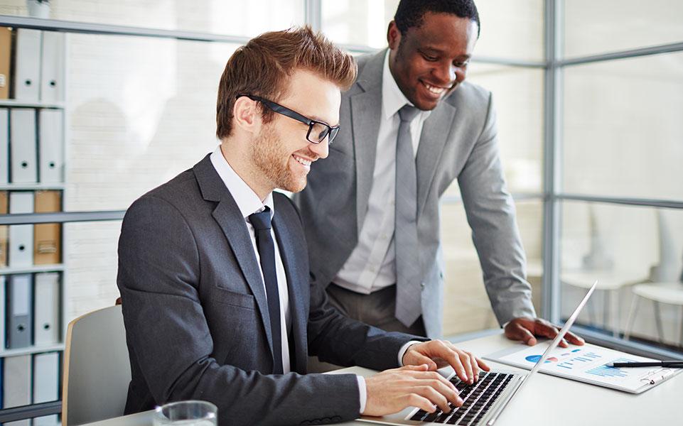 trends predictions job market