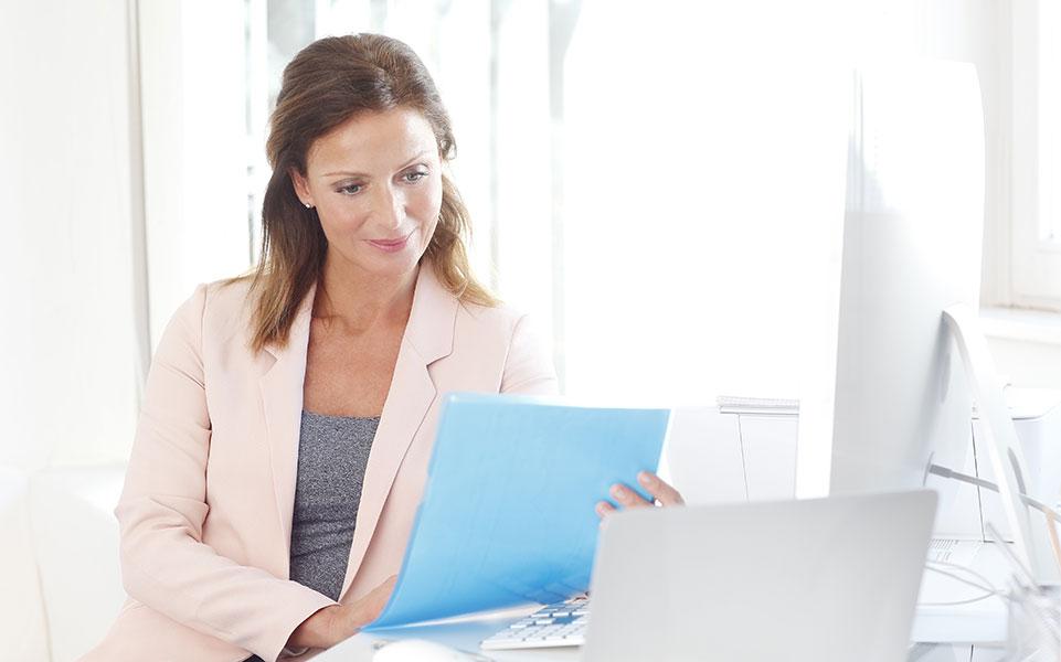 career services director job descriptions service director job description