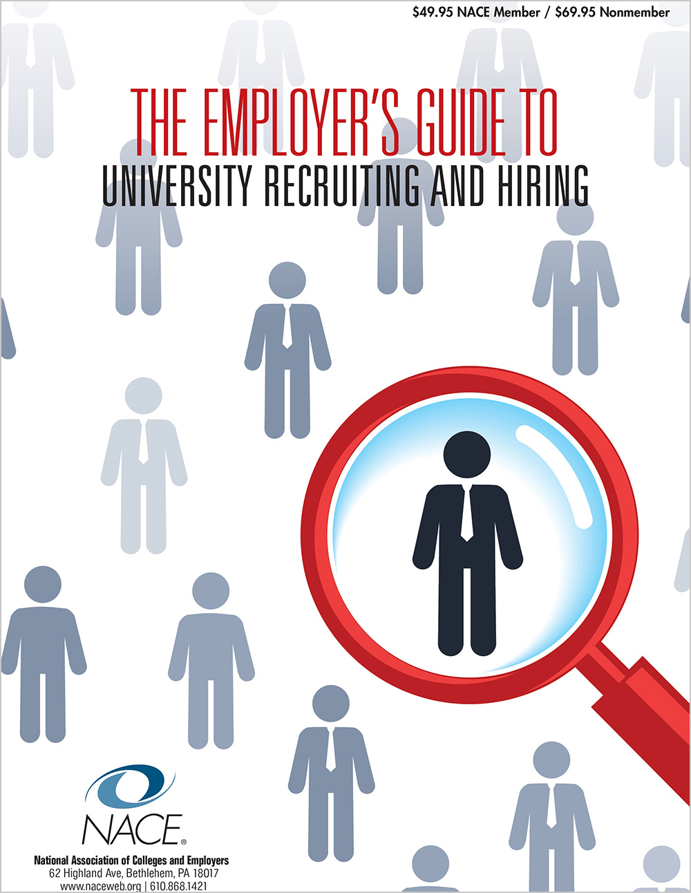Employer's Guide Booklet