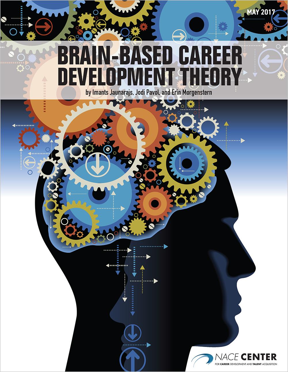 Brain Based Career Development Theory