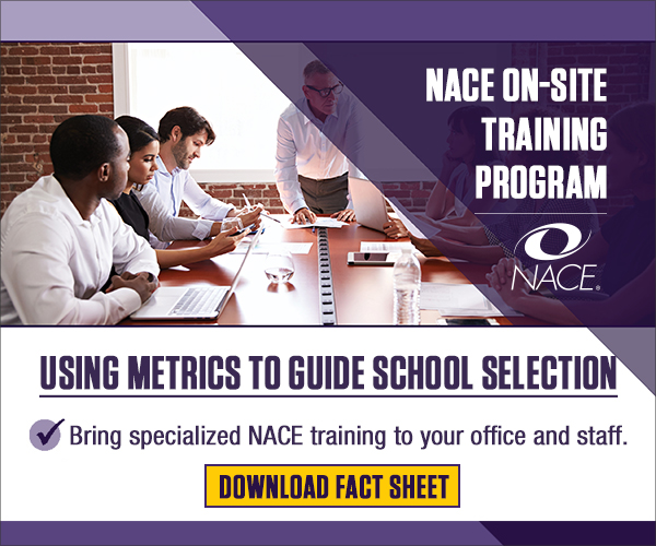 NACE On-Site Training