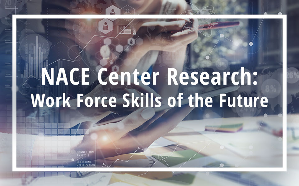 Technology in the work force