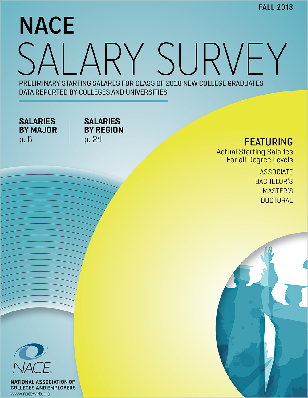 Salary Survey Subscription