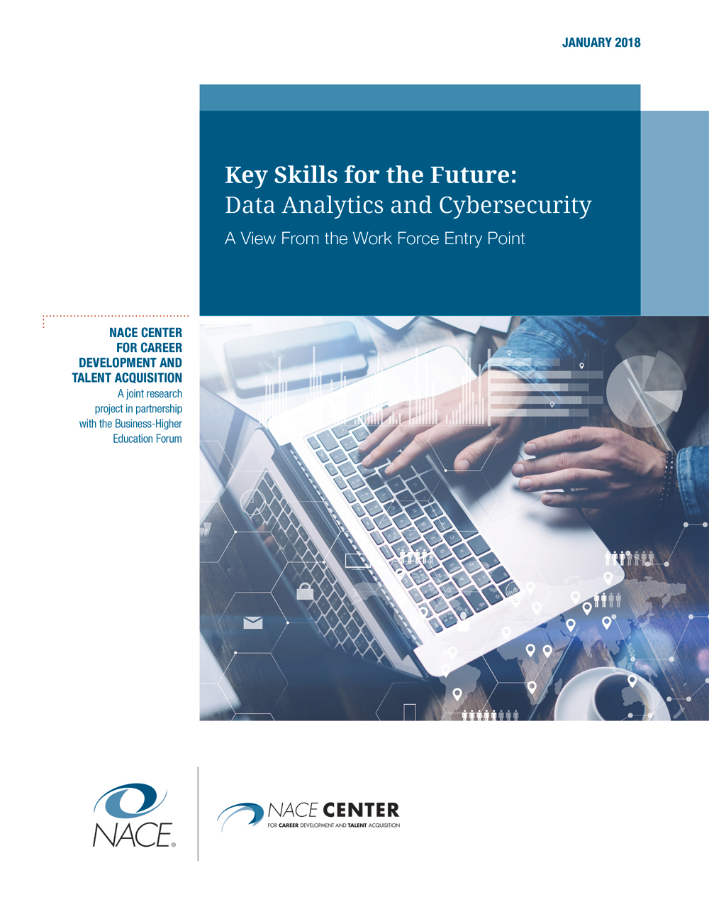 Key Skills for the Future
