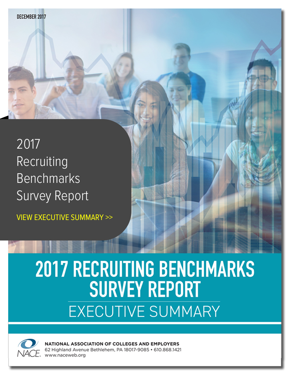 Recruiting Benchmarks