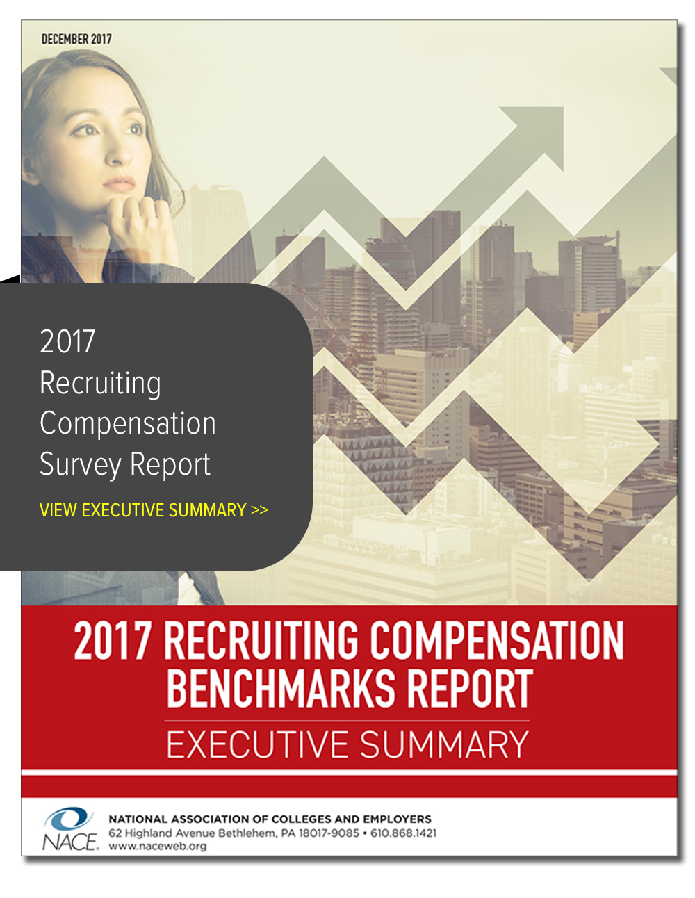 Recruiting Compensation