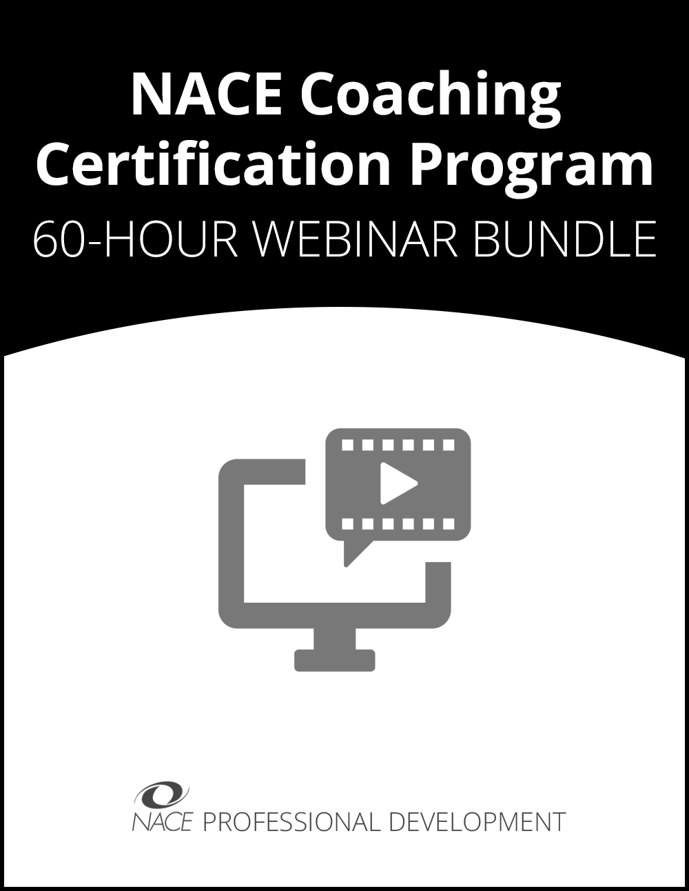 NACE 60-Hour On-demand Bundle
