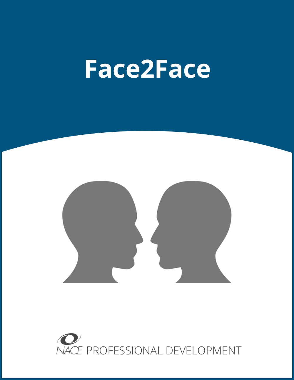 Face2Face: Dallas, TX