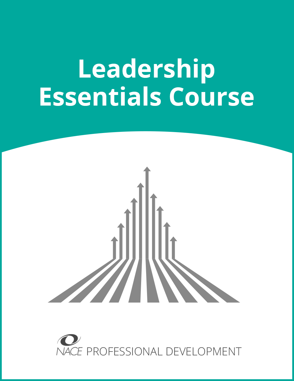 Leadership Essentials Course