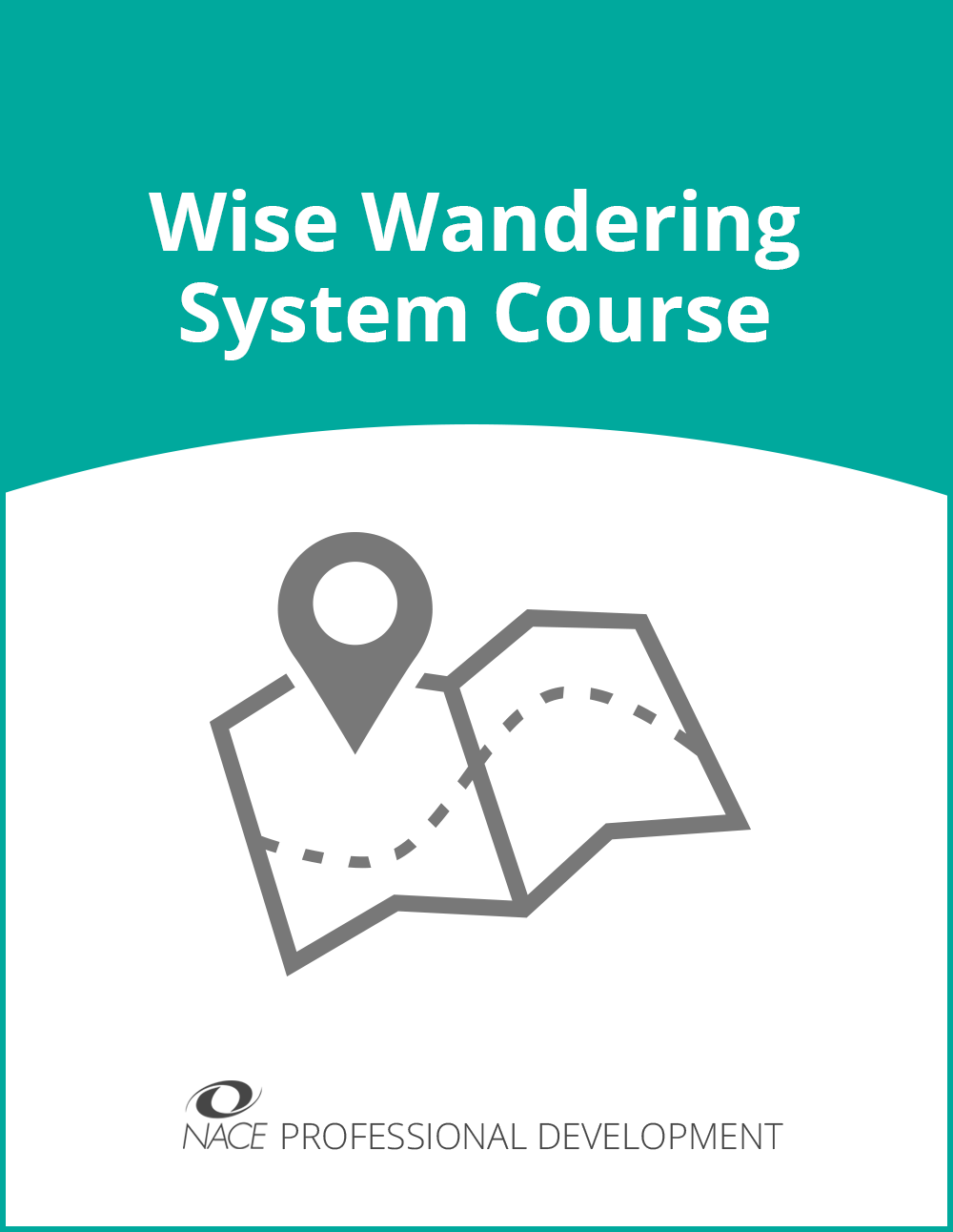 Wise Wandering System Course