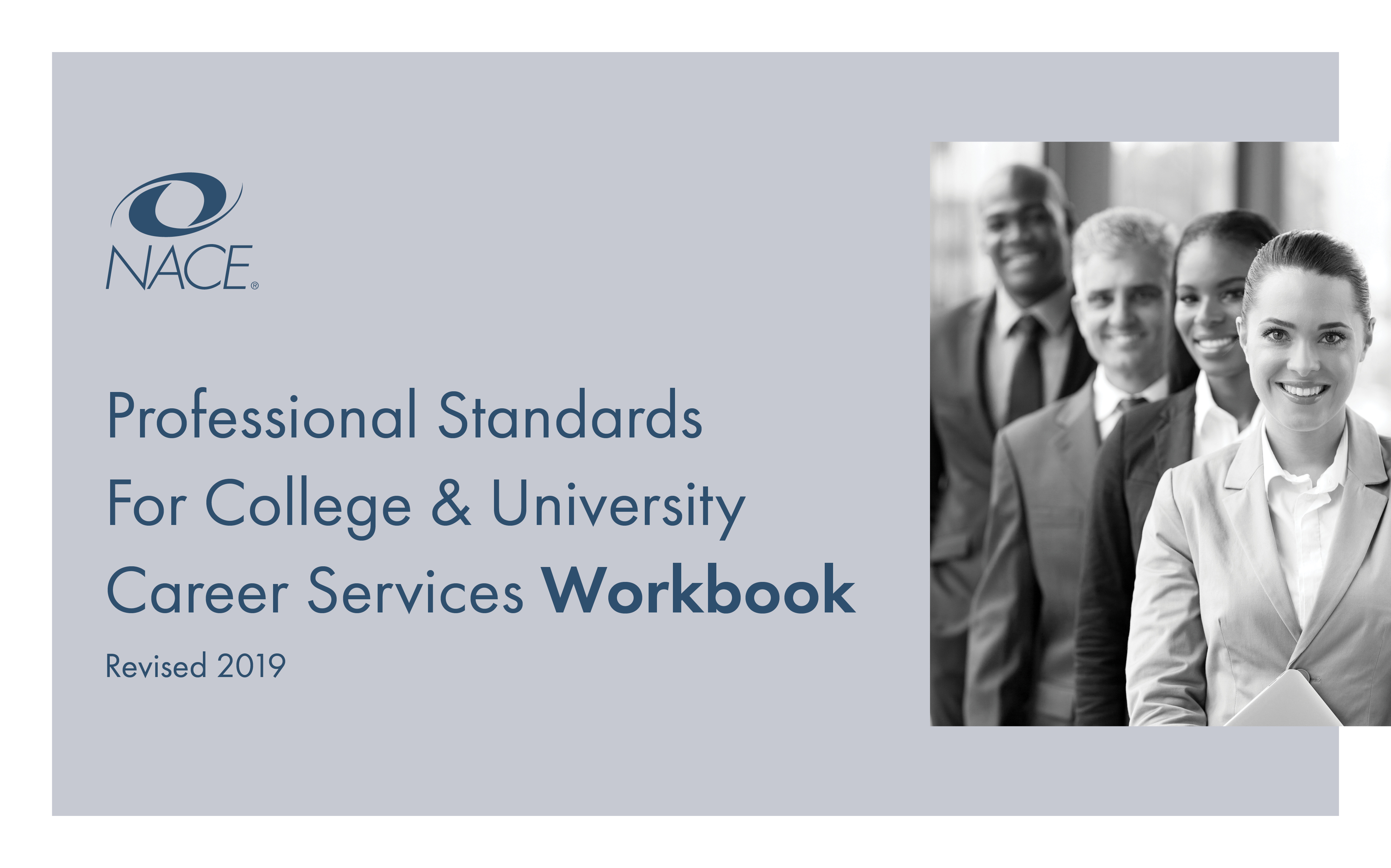 Professional Standards Workbook - NonMember