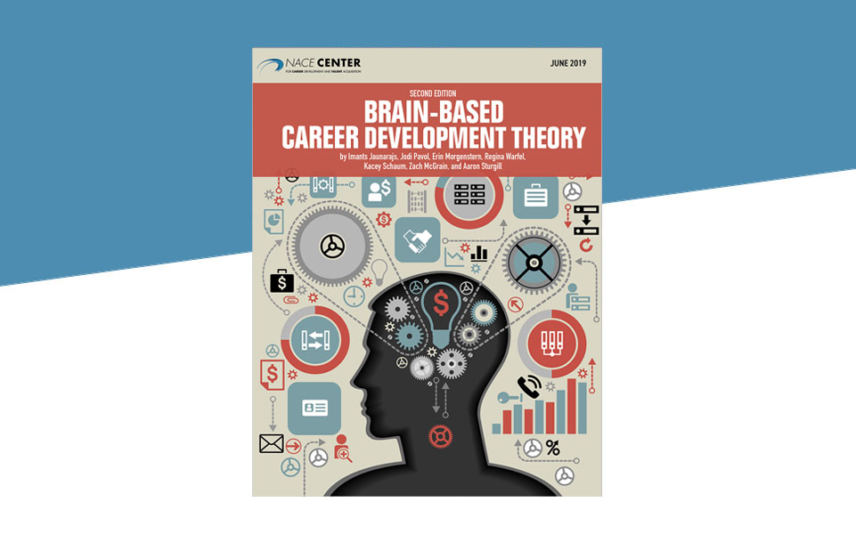 Brain-Based Career Development Theory
