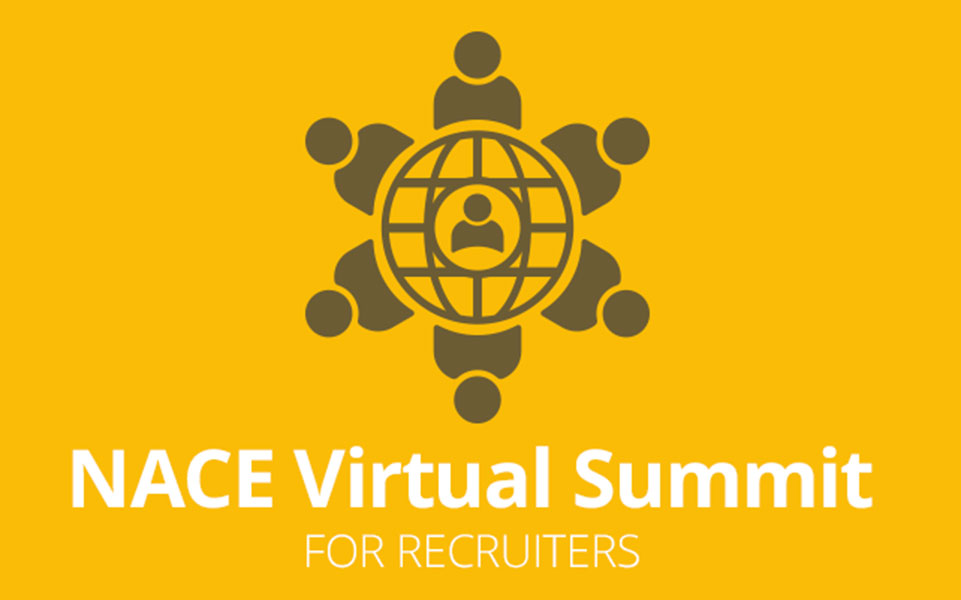 NACE Virtual Summit: Branding for Impact and Success