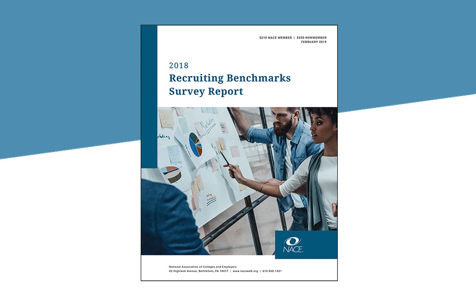 Recruiting Benchmarks Survey 2017