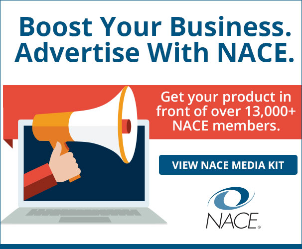 Boost Your Business: Advertise with NACE!