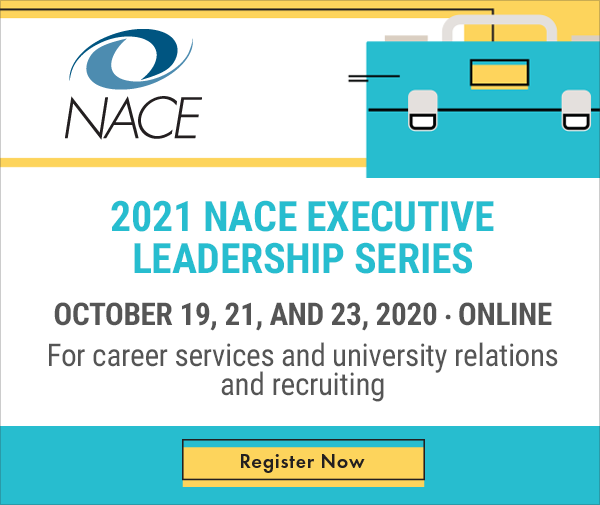 NACE Executive Leadership Institute