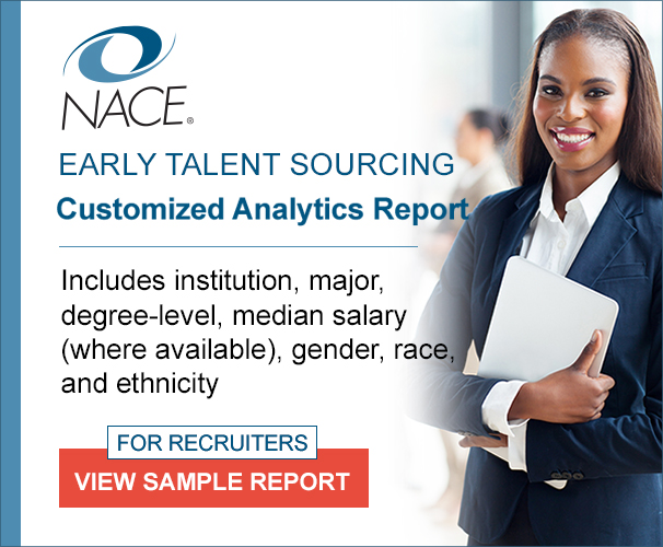 NACE Custom Research