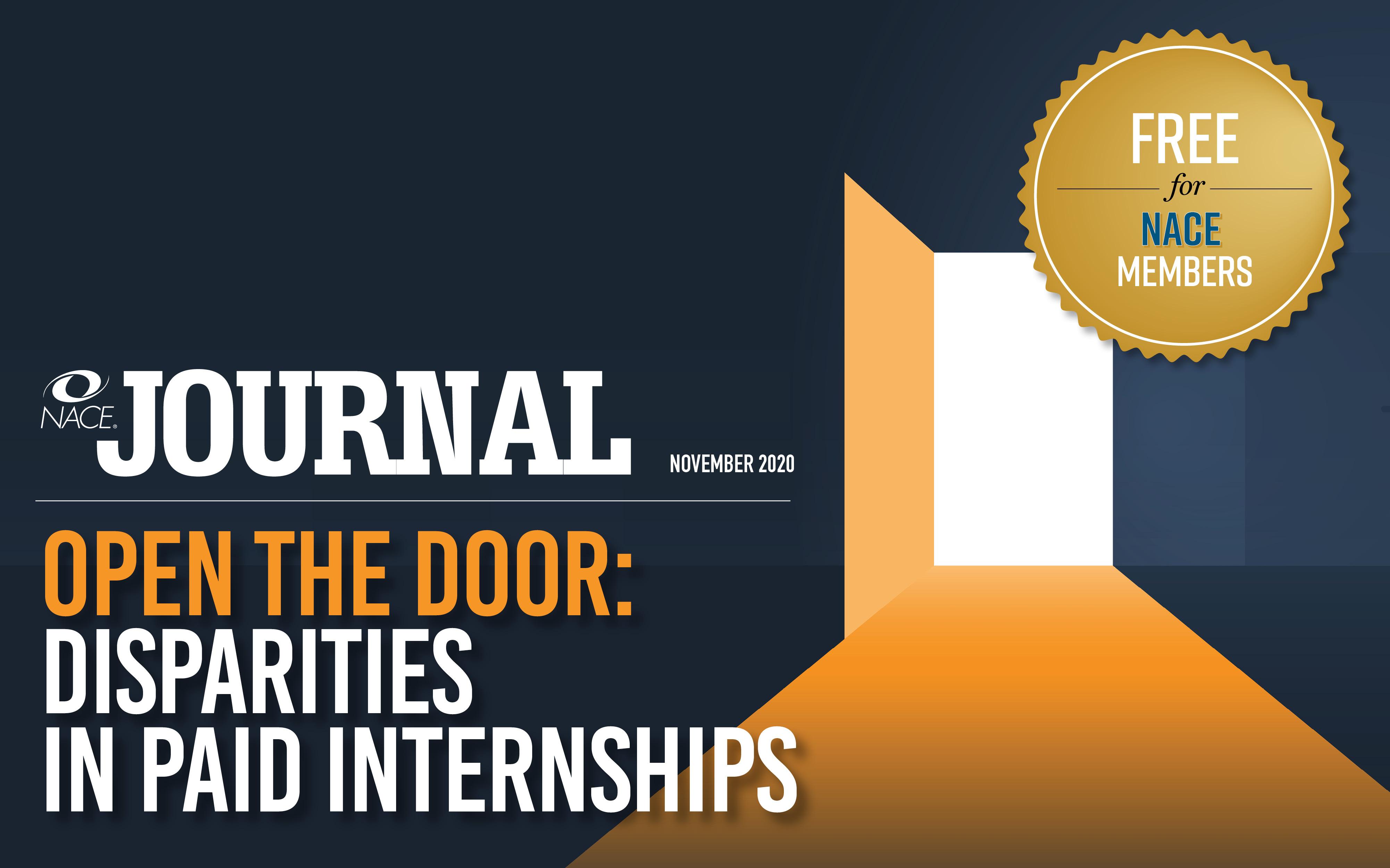 Journal Subscriber
