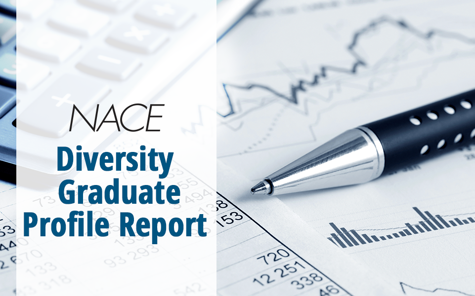 Business Diversity Graduate Profile Report