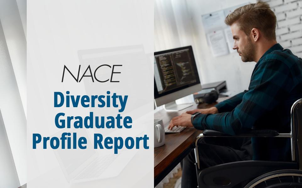 2021 Computer Sciences Diversity Graduate Profile  Report