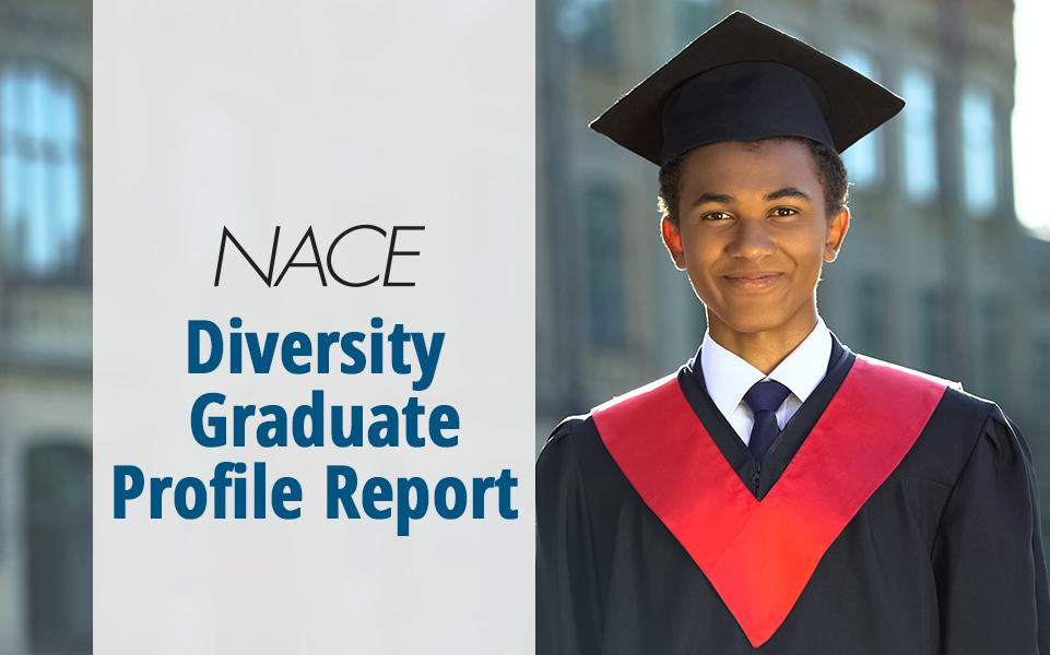 2021 HBCU Diversity Graduate Profile Report