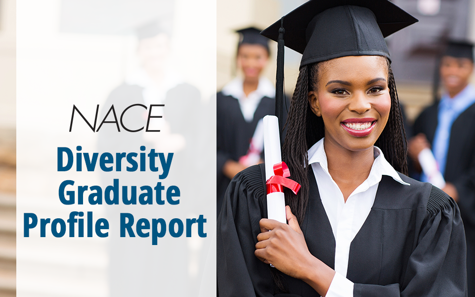 HBCU Graduate Profile Report