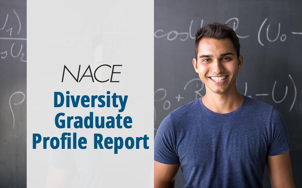 2021 Math/Humanities/Social Sciences Diversity Graduate Profile Report
