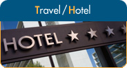 Travel & Hotel Information