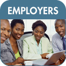 Grab & Go for Employers
