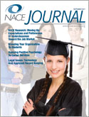 September 2011 NACE Journal